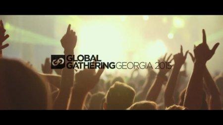 GlobalGathering Georgia