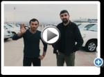 Граждане Турции на Руставском авторынке AUTOPAPA